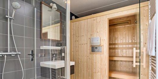 Meer Accommodaties Op Landal De Bloemert